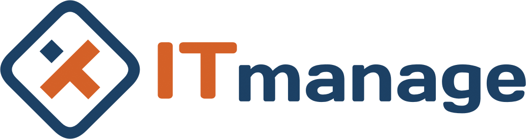 ITmanage